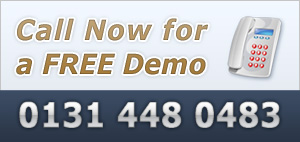 Call Now for Free Demo of Optimise Retail System